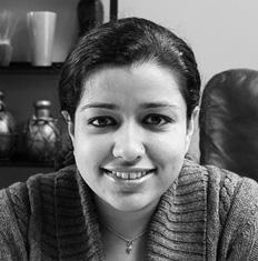 Ribhu Nayar